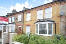 4 bedroom Terraced house for sale in Elthruda Road...