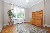 Flat in George Lane, Hither Green