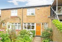 2 bedroom Terraced house in Danescombe, Lee