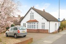 3 bedroom Bungalow for sale in Winn Road, Lee