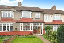 3 bedroom Terraced home for sale in Kingshurst Road, Lee