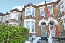 3 bed Terraced home for sale in Pascoe Road, Hither Green