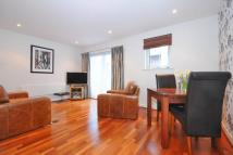 Flat for sale in Desvignes Drive...