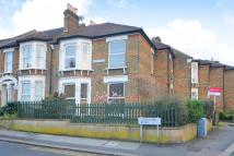 Radford Road Flat for sale