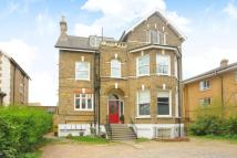Flat for sale in Eltham Road, Lee