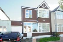 3 bedroom semi detached house for sale in Harland Road, Lee