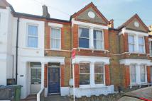 Leahurst Road Flat for sale