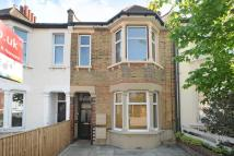 2 bed Flat for sale in Nightingale Grove...