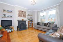 3 bed Maisonette in Davenport Road, Catford