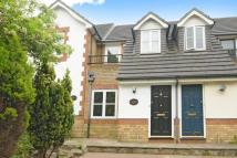 1 bedroom Terraced home for sale in Amblecote Meadows, Lee