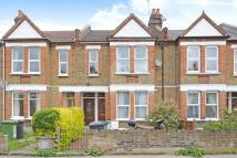 3 bedroom Flat for sale in George Lane, Hither Green