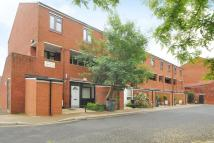 Flat for sale in Birch Grove, Lee