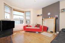 Flat for sale in Broadfield Road, Catford