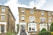 2 bedroom Flat for sale in Northbrook Road...