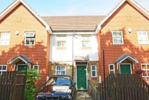 4 bed Terraced home in Woodbury Gardens...