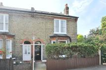 4 bed Terraced property for sale in Brightfield Road, Lee