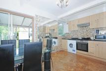 End of Terrace house for sale in Westhorne Avenue, Lee
