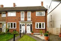 Newstead Road End of Terrace house for sale