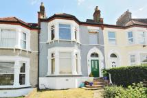 3 bedroom Terraced property for sale in Abbotshall Road, Catford