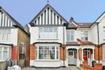 Flat for sale in Bellingham Road, Catford