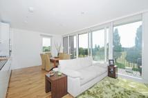 Flat in Meadowside, Eltham