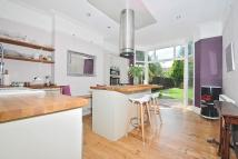4 bedroom Terraced home for sale in Muirkirk Road, Catford