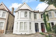 5 bedroom semi detached house in Culverley Road, Catford