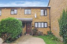 3 bed Terraced property in Melrose Close, Lee