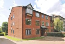 1 bedroom Flat for sale in Burnt Ash Hill, Lee