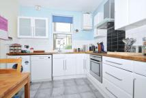 3 bed Terraced home for sale in Summerfield Street, Lee
