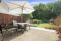 2 bed Terraced home in Newstead Road, Lee