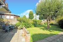 Terraced property for sale in Horn Park Lane, Lee