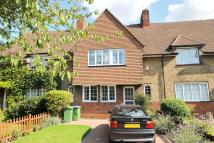 Terraced property for sale in Horn Park Lane, Lee