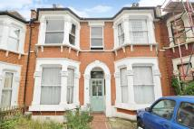 3 bed Terraced home for sale in Minard Road, Catford