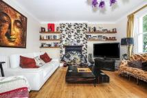 Clarendon Rise Detached property for sale