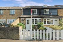 Danescombe Terraced property for sale