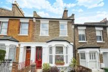 2 bedroom Terraced home in Harvard Road...