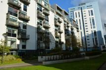 2 bed Flat in Glasgow Harbour Terraces...