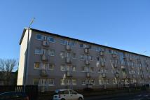 1 bedroom Flat in Tantallon Road, Glasgow...