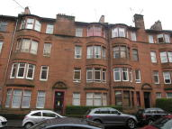 2 bedroom Flat for sale in Fairlie Park Drive...