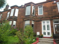 RANDOLPH ROAD Terraced property for sale