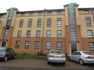 Flat for sale in Moray Court, Rutherglen...
