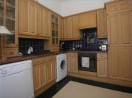 2 bed Flat for sale in Cumbernauld Road...