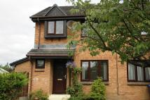 3 bedroom End of Terrace house for sale in Beechgrove Place...