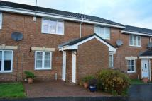 2 bedroom Terraced home for sale in Elm Lea, Johnstone...