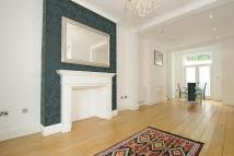 3 bedroom Maisonette for sale in Harewood Avenue...
