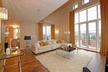 3 bed Flat for sale in Palgrave Gardens...