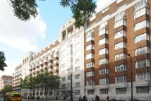 Flat for sale in Woburn Place, London...