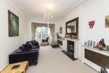 4 bedroom Detached house for sale in Park Village West...