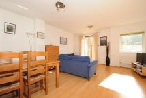 1 bedroom Flat in Palgrave Gardens...